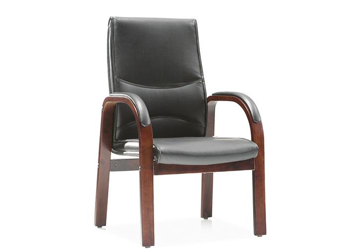 格莱特休闲椅C40,上海休闲椅,【尺寸 价格 图片 品牌】