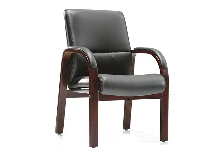 格莱特休闲椅C42,上海休闲椅,【尺寸 价格 图片 品牌】