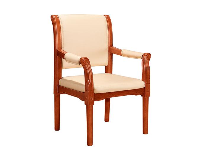 格莱特休闲椅C44,上海休闲椅,【尺寸 价格 图片 品牌】