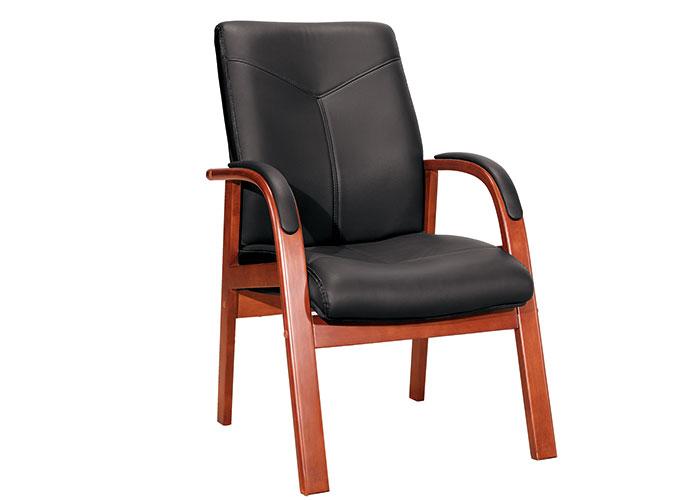 格莱特休闲椅C46,上海休闲椅,【尺寸 价格 图片 品牌】