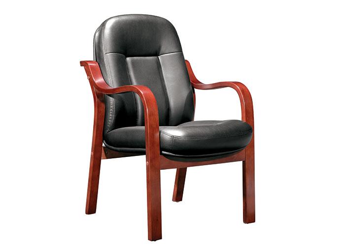 格莱特休闲椅C47,上海休闲椅,【尺寸 价格 图片 品牌】