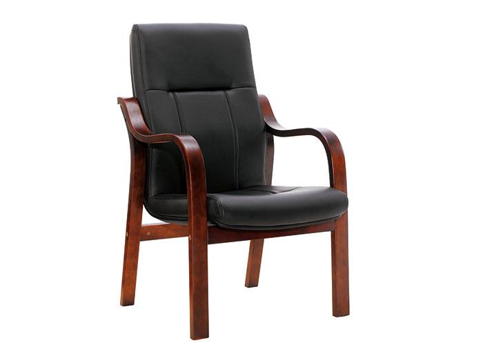 格莱特休闲椅C48,上海休闲椅,【尺寸 价格 图片 品牌】