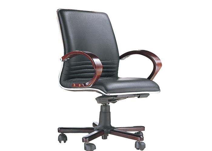 格莱特大班椅C49,上海大班椅,【尺寸 价格 图片 品牌】