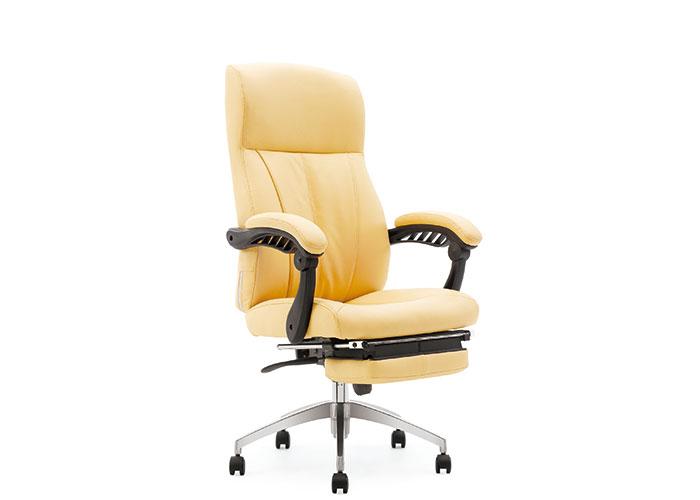 格莱特大班椅C51,上海大班椅,【尺寸 价格 图片 品牌】