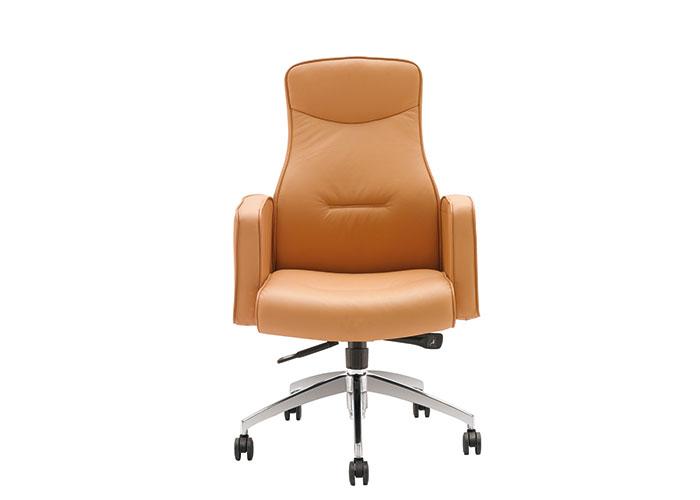 格莱特大班椅C50,上海大班椅,【尺寸 价格 图片 品牌】
