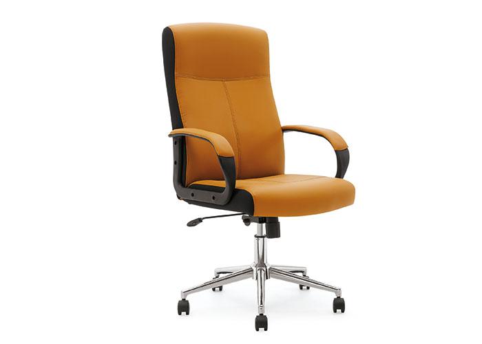 格莱特大班椅C52,上海大班椅,【尺寸 价格 图片 品牌】