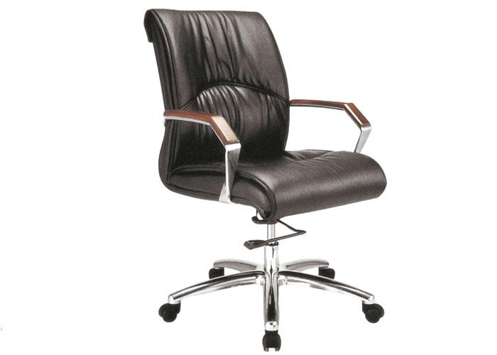 格莱特大班椅C53,上海大班椅,【尺寸 价格 图片 品牌】