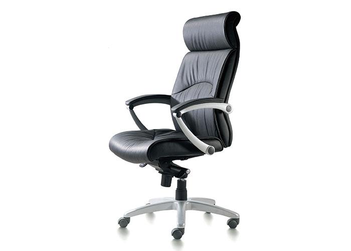 格莱特大班椅C54,上海大班椅,【尺寸 价格 图片 品牌】