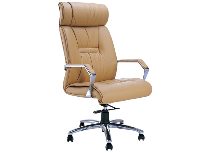 格莱特大班椅C55,上海大班椅,【尺寸 价格 图片 品牌】