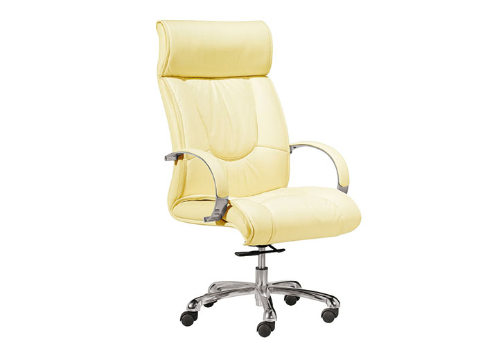 格莱特大班椅C56,上海大班椅,【尺寸 价格 图片 品牌】