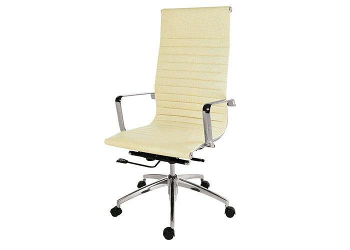 格莱特大班椅C57,上海大班椅,【尺寸 价格 图片 品牌】
