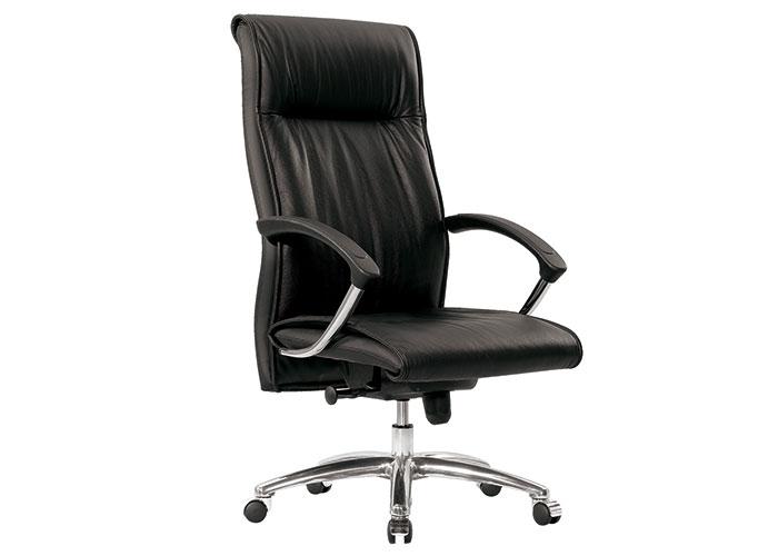 格莱特大班椅C58,上海大班椅,【尺寸 价格 图片 品牌】