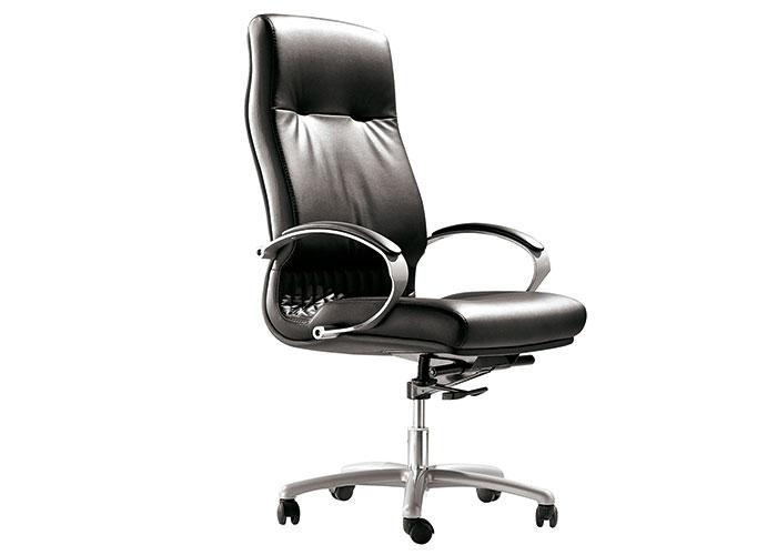 格莱特大班椅C59,上海大班椅,【尺寸 价格 图片 品牌】