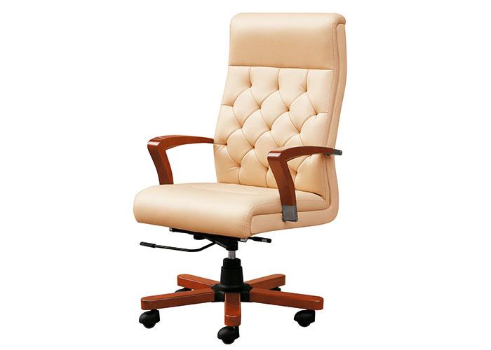 格莱特大班椅C60,上海大班椅,【尺寸 价格 图片 品牌】