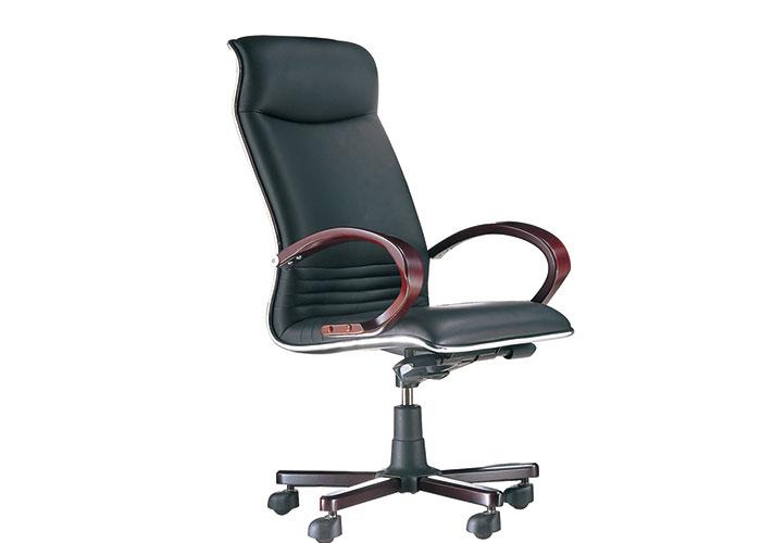 格莱特大班椅C61,上海大班椅,【尺寸 价格 图片 品牌】