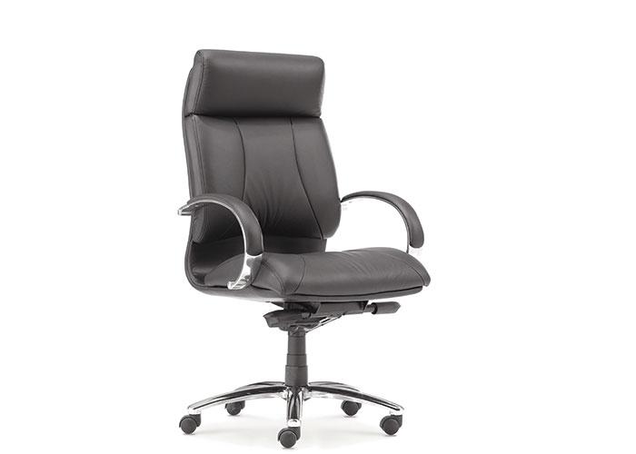 格莱特大班椅C62,上海大班椅,【尺寸 价格 图片 品牌】