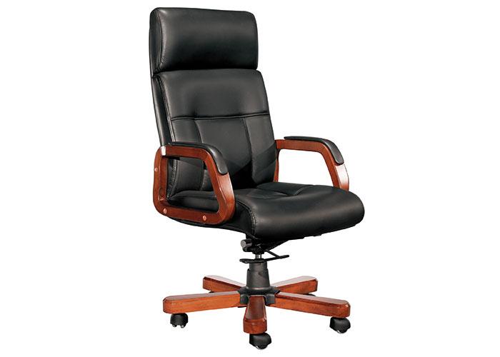 格莱特大班椅C63,上海大班椅,【尺寸 价格 图片 品牌】