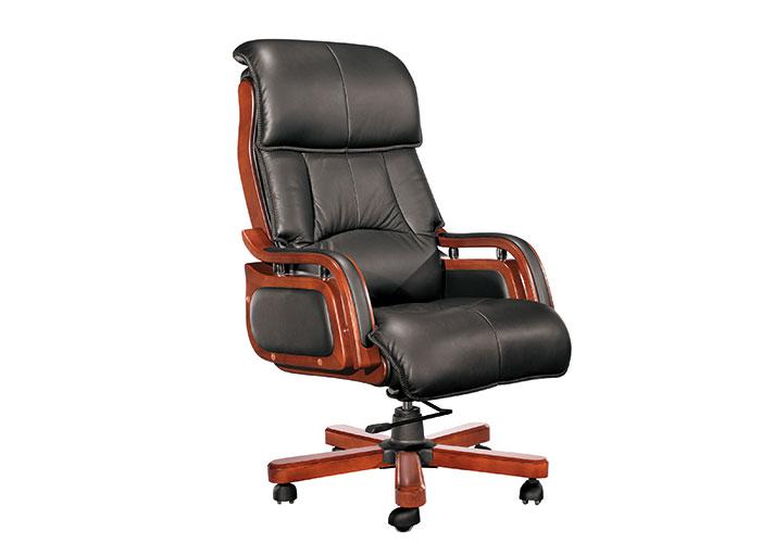 格莱特大班椅C64,上海大班椅,【尺寸 价格 图片 品牌】