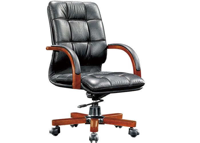 格莱特大班椅C65,上海大班椅,【尺寸 价格 图片 品牌】