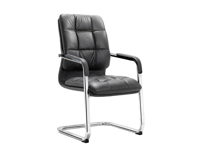 格莱特大班椅C67,上海大班椅,【尺寸 价格 图片 品牌】