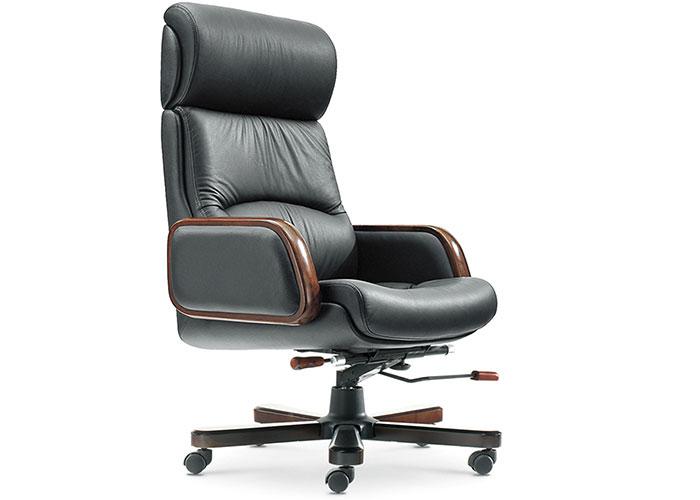 格莱特大班椅C66,上海大班椅,【尺寸 价格 图片 品牌】