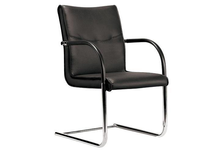 格莱特大班椅C68,上海大班椅,【尺寸 价格 图片 品牌】