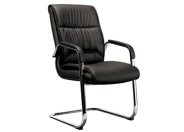格莱特大班椅C69,上海大班椅,【尺寸 价格 图片 品牌】
