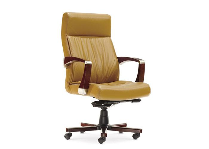 格莱特大班椅C71,上海大班椅,【尺寸 价格 图片 品牌】