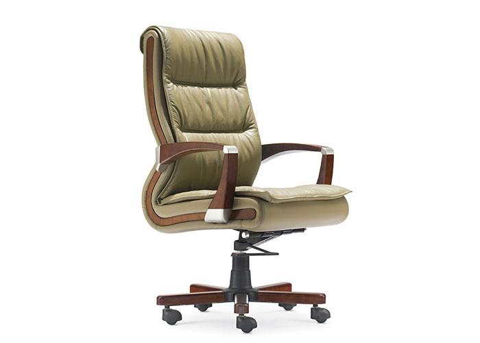 格莱特大班椅C72,上海大班椅,【尺寸 价格 图片 品牌】