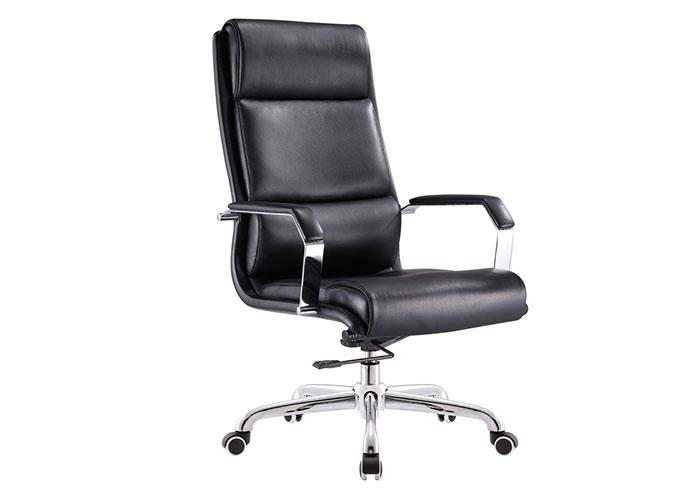 格莱特大班椅C73,上海大班椅,【尺寸 价格 图片 品牌】