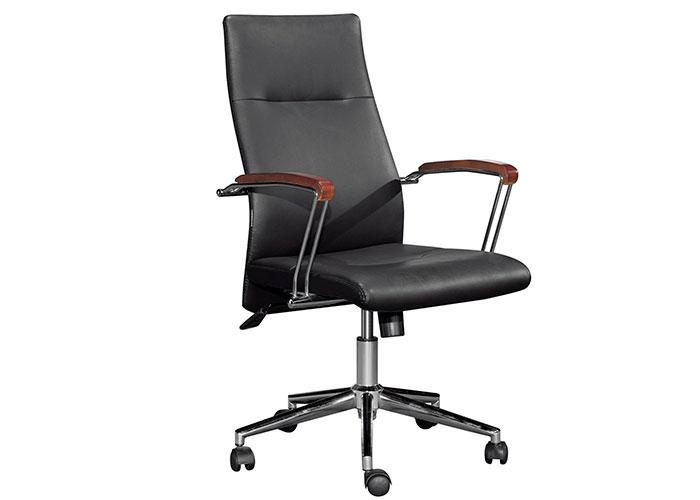 格莱特大班椅C74,上海大班椅,【尺寸 价格 图片 品牌】