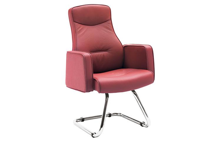 格莱特大班椅C75,上海大班椅,【尺寸 价格 图片 品牌】