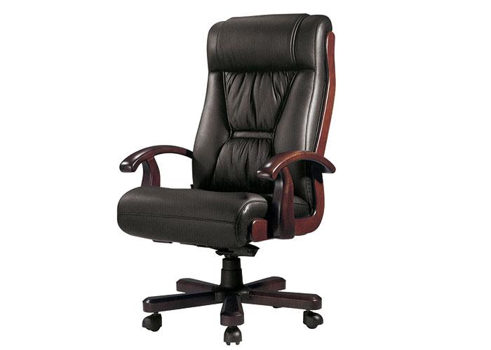 格莱特大班椅C76,上海大班椅,【尺寸 价格 图片 品牌】