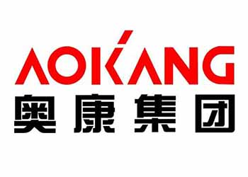 万博max手机客户端下载新万博app官网-奥康集团