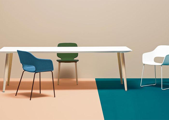 雷蒂斯会议桌B03,上海会议桌,【尺寸 价格 图片 品牌】
