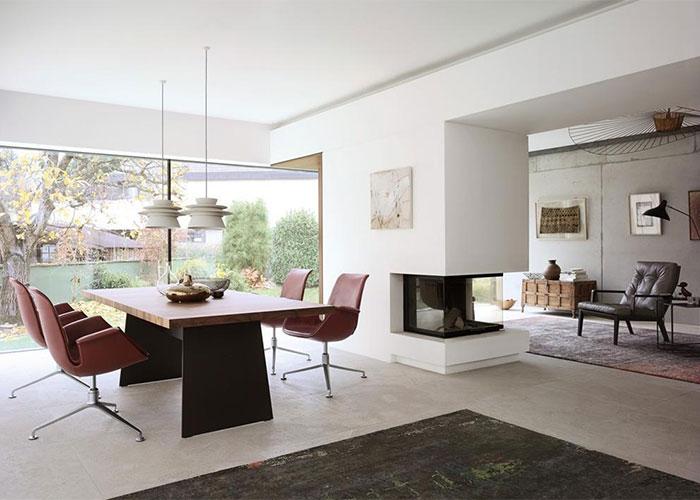 雷蒂斯会议桌B05,上海会议桌,【尺寸 价格 图片 品牌】