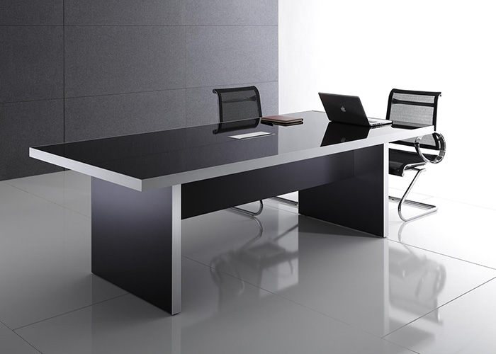 雷蒂斯会议桌B08,上海会议桌,【尺寸 价格 图片 品牌】