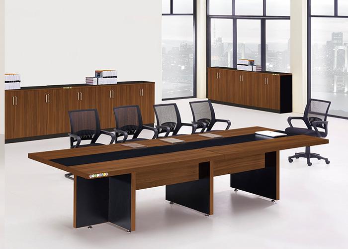 雷蒂斯会议桌B10,上海会议桌,【尺寸 价格 图片 品牌】