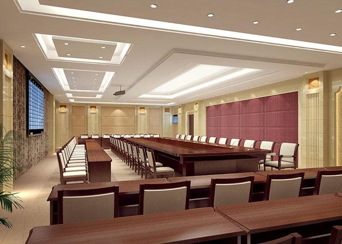 雷蒂斯会议桌B18,上海会议桌,【尺寸 价格 图片 品牌】