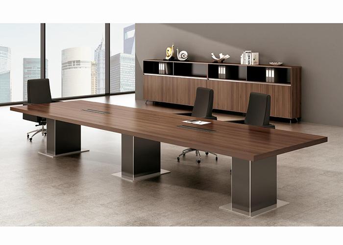 雷蒂斯会议桌B19,上海会议桌,【尺寸 价格 图片 品牌】