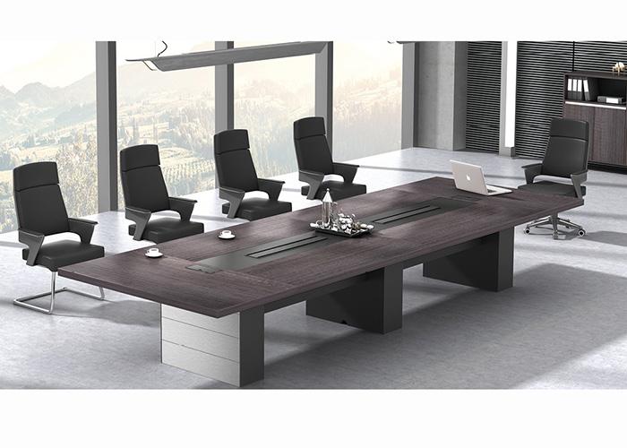 雷蒂斯会议桌B20,上海会议桌,【尺寸 价格 图片 品牌】