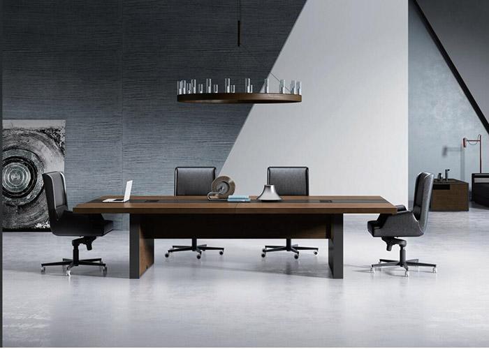 雷蒂斯会议桌B23,上海会议桌,【尺寸 价格 图片 品牌】