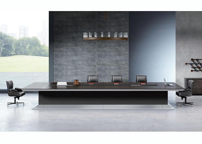 雷蒂斯会议桌B22,上海会议桌,【尺寸 价格 图片 品牌】