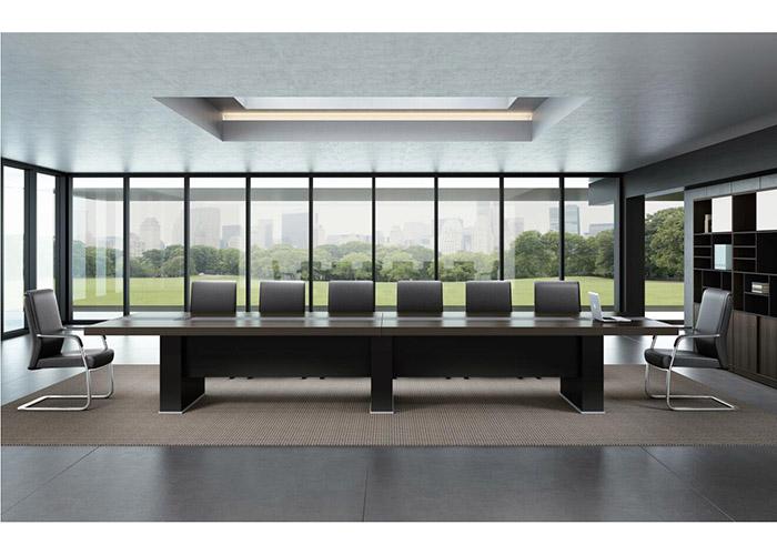 雷蒂斯会议桌B24,上海会议桌,【尺寸 价格 图片 品牌】