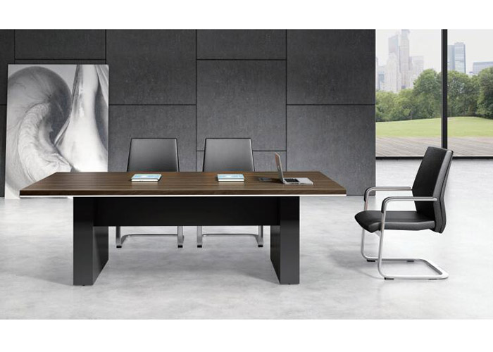 雷蒂斯会议桌B25,上海会议桌,【尺寸 价格 图片 品牌】