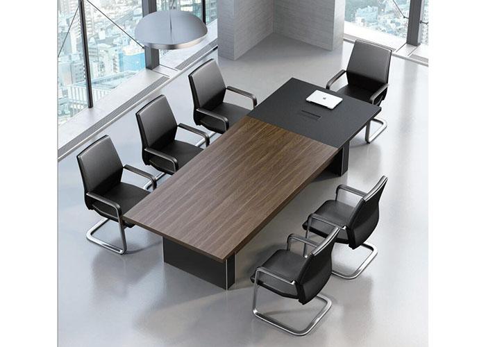 雷蒂斯会议桌B26,上海会议桌,【尺寸 价格 图片 品牌】