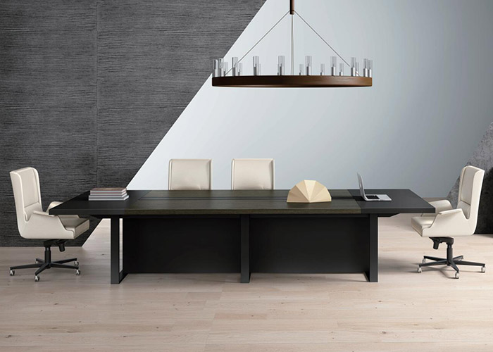 雷蒂斯会议桌B27,上海会议桌,【尺寸 价格 图片 品牌】