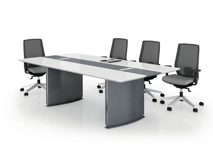 雷蒂斯会议桌B29,上海会议桌,【尺寸 价格 图片 品牌】