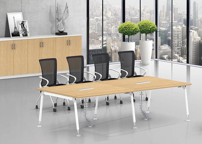 雷蒂斯会议桌B30,上海会议桌,【尺寸 价格 图片 品牌】
