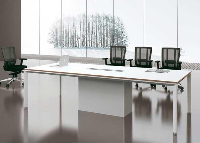 雷蒂斯会议桌B33,上海会议桌,【尺寸 价格 图片 品牌】